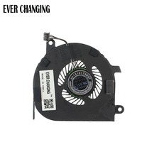 New cpu fan for DELL Latitude E7270 cpu cooling fan cooler EG50040S1-C600-S9A 0R - $17.50