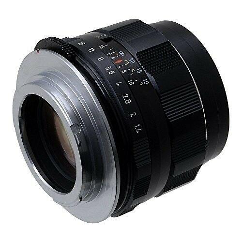 Lens Mount Adapter M42 42MM x 1 Thread Screw to Minolta SR MC MD Mount Camera