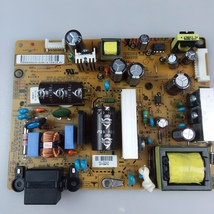 LG 32LN575V EAX64905001 (2.4) (2.7) Power Supply Board image 1