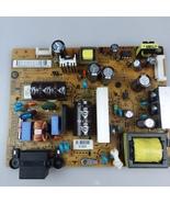 LG 32LN575V EAX64905001 (2.4) (2.7) Power Supply Board - $29.00