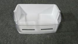 AAP73051304 Kenmore Lg Refrigerator Door Bin - $40.00