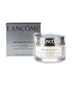 LANCOME RENERGIE NUIT LIFT VOLUMETRY NUIT 1.7oz... - $69.90