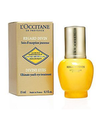 L'Occitane Immortelle Divine Eyes Ultimate Yout... - $69.90