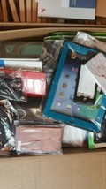 Bulk Lot Of Cell Phone and Tablet Cases - $250.00