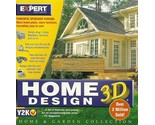 Home design 3d home and garden collection thumb155 crop