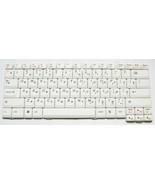 New OEM RU keyboard LENOVO IdeaPad Y330 Y510 C100 N100 V100 F41 N220 N44... - $9.41