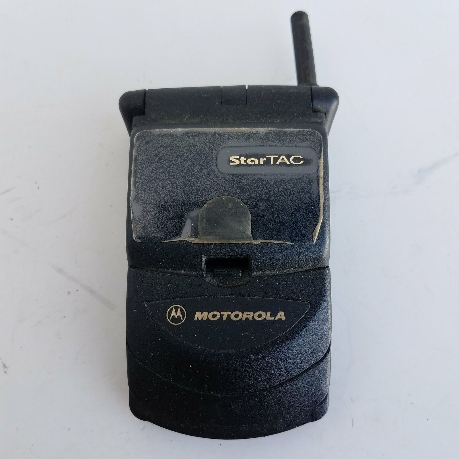 Primary image for Motorola StarTac Cell Phone Digital i ST7790i