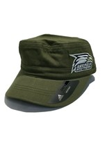 Cap Adidas Military Green Georgia Southern Eagles Olive Hat - Women's - - $15.71