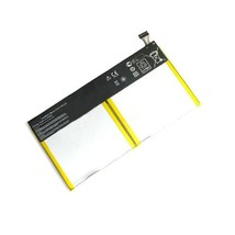 C12N1320 Replacement Lptop Battery Compatible With Asus Transformer Boo.. - $71.99