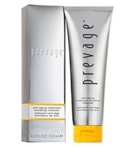 Elizabeth Arden PREVAGE Anti-aging Treatment Boosting Cleanser 125ml - $123.36