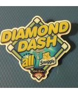 2014 Little League World Series Diamond Dash Pin - $4.11