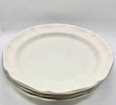 """12"""" Chop Plate/Round Platter French Countrysideby MIKASA - $24.70"""