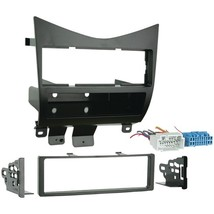 METRA(R) 99-7862 Lower-Dash Installation Kit for 2003 through 2007 Honda... - $50.36