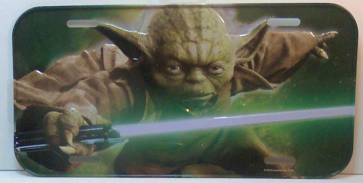 Yoda_tag_1