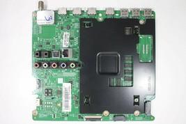 Samsung BN94-09019T Main Board for UN55JU650DFXZA - $60.22