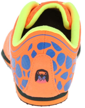 New Balance 500 v3 Size 8.5 M (D) EU 42 Men's MD Track Running Shoes MMD500O3 image 4