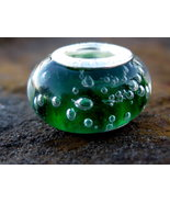 HAUNTED SPELL CAST BEAD TO REMOVE DIFFICULT BARRIERS! WHAT IS HOLDING YOU BACK? - $14.19