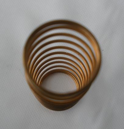 Universal Baritone Valve Springs (Set of 3)