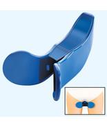 Home-X Super Kegel Pelvic Muscle Thigh Exerciser Tool - $25.91