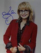 Lulu Signed Autographed Glossy 11x14 Photo - COA Matching Holograms - $98.99