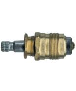 NEW Brass Craft Service Pa St 1491 Eljer Lavatory and Sink Hot Stem - $9.40