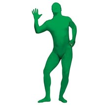 Skin Suit Costume - Standard - Chest Size 33-45 - $49.25