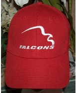 Fanshawe Falcons Adidas Always Cool Cap - $9.99