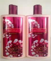 Vs pure seduction midnight lotion thumb200