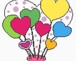 Valentine heartts thumb155 crop