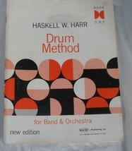 Haskell harr bk 1 thumb200