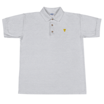President's Cup t-shirt / golf t-shirt / tw t-shirt /golf Clothing  image 4