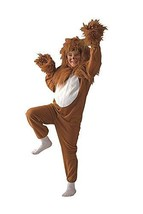 RG Costumes Lion Costume, Child Small/Size 4-6 - $35.80