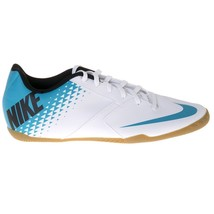 Nike Shoes Bomba IC, 826485140 - $123.00+