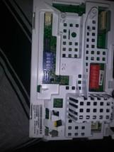 Whirlpool Washer Control Board W10483899 shell little broken  - $39.60