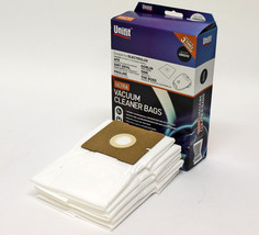 UNI 242 Unifit Vacuum Cleaner Bags, Suitable for ELECTROLUX, GOBLIN  Pac... - $10.92