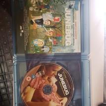 Junebug - UK Import [Blu-ray] image 2