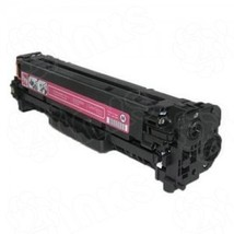 Compatible Canon 116M Toner - $29.74