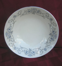 Vintage Johann Haviland Fruit / Berry Bowl ~ Rhineland Pattern ~ Bavaria... - $8.90