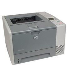 HP LaserJet 2420 Workgroup Laser Printer - REFURBSHED - $155.68