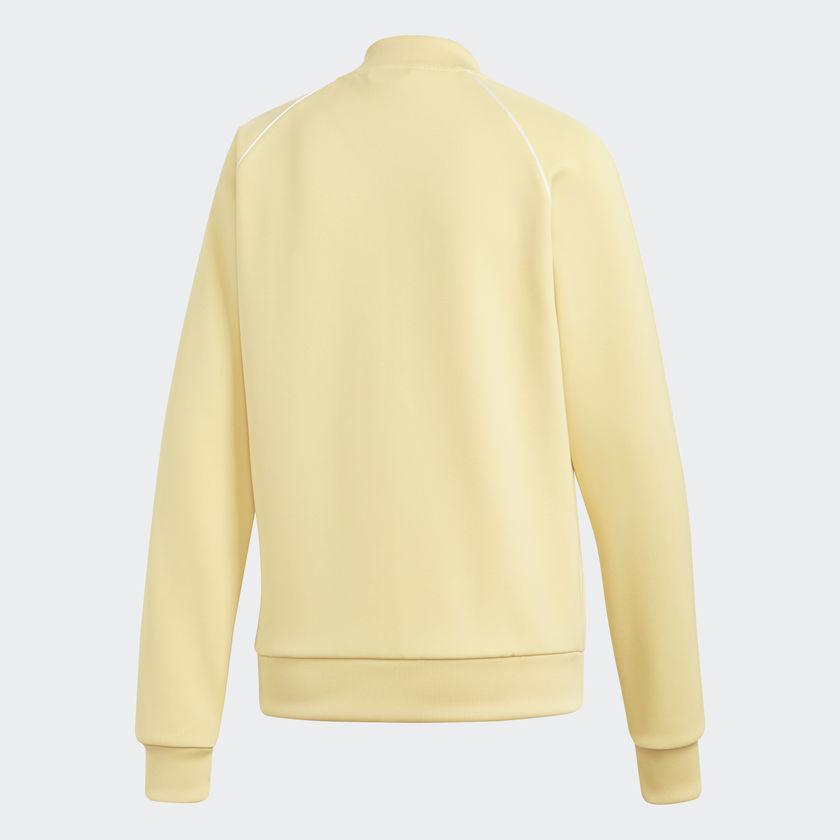 adidas original sweater dames