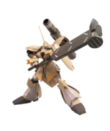 Galbaldy Rebake Gundam Build Divers Model Mobile Suit Assembly Model Kit... - $37.00