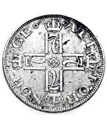 1921 Norway 50 Ore Scarce Copper Nickel Coin Actual Photos Shown Lot #A190 - $18.00