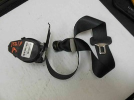 Seat Belt Retractor Center Rear 2014 Nissan Altima - $62.37