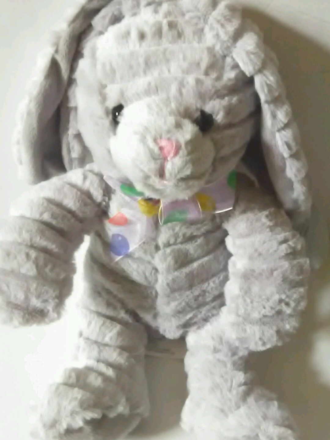 American Greetings 13 Easter Bunny Rabbit And 40 Similar Items