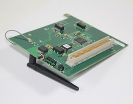 Hobart Wireless WiFi Network Interface Card For Quantum Commercial Scales  - $44.54