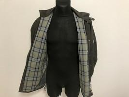 Belstaff Vintage Jacket Men's / Unisex Size S/44 - $152.74