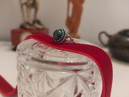 Haunted Ring Of Green Marid Queen ~ Endless Wishes ~ Djinn / Jinn / Genie ~ - $4,670.00