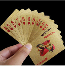 Cards Poker Playing Deck Size Limited Bicycle New Uspcc Custom Sealed Ed... - $12.11