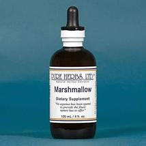Pure Herbs, Ltd. Marshmallow (4 oz.) - $42.88