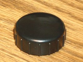 Ryobi 780R, 790R, 865R, 885R, 990R string trimmer bump head knob 147496,... - $10.26